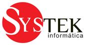 Systek Informática